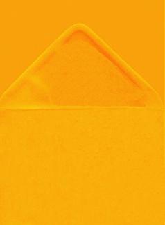 Papeterie - Jednokolorowe - Papeteria jednokolorowa nr 10