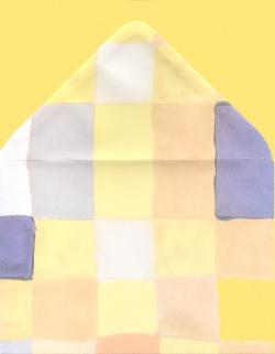 Papeterie - Z nadrukiem - Papeteria szachownica klasyczna