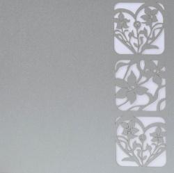 Zaproszenia - Ślubne - Laser Oryginal - Zaproszenie Magdus 07