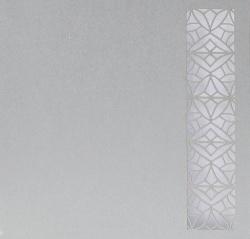 Zaproszenia - Ślubne - Laser Oryginal - Zaproszenie Magdus 02