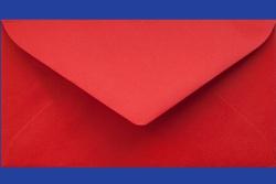 Koperty - 8x16 cm - do zaproszeń - Koperty do zaproszeń