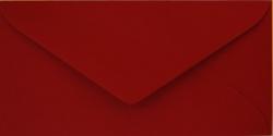 Koperty - 8x16 cm - do zaproszeń - Koperta do zaproszeń 8 x 16