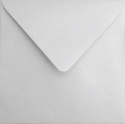 Koperty - 14,6x14,6 cm - Kopera 14,6 x 14,6 pearl white