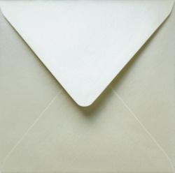 Koperty - 14,6x14,6 cm - Koperty 14,6 x 14,6 opal