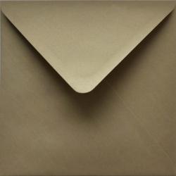 Koperty - 14,6x14,6 cm - Koperty 14,6 x 14,6 sun gold