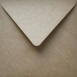 Koperty - 14,6x14,6 cm - Koperty 14,6 x 14,6 cm eko