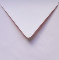 Koperty - 14,6x14,6 cm - Koperty 14,6 x 14,6 różowa
