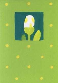 Kartki - Inne - Karnet 004