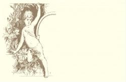 Kartki - Karneciki z kopertą - Karnecik z kopertą 013