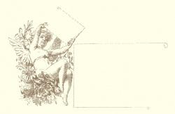 Kartki - Karneciki z kopertą - Karnecik z kopertą 012