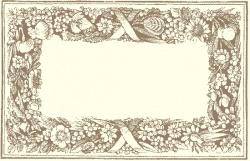 Kartki - Karneciki z kopertą - Karnecik z kopertą 017