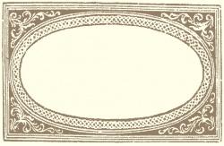 Kartki - Karneciki z kopertą - Karnecik z kopertą 020
