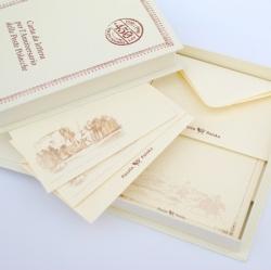 Papeterie - Na zamówienie - Papeterie na zamówienie
