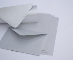 "Hobby - Papiery - Papier ""Srebrny"""