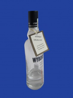 Ślub - Zawieszki na alkohol - Zawieszki na alkohol