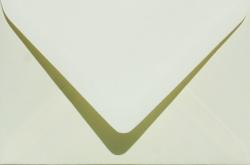 Koperty - B6 - Koperta B6 100 g  Avorio Ecru