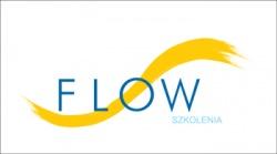 Usługi - Projektowanie - Logotyp - Flow