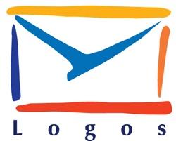 Usługi - Projektowanie - Logotyp - Logos