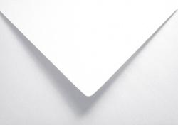 Koperty - C5 - Koperta C5 biała
