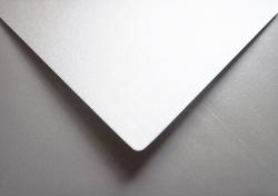 Koperty - C5 - Koperta C5 srebrna