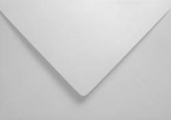 Koperty - C5 - Koperta C5 perłowa biała