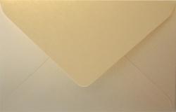 Koperty - 9x14 cm-do zaproszeń - koperty do zaproszeń 9x14 cm