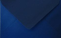 Koperty - 9x14 cm-do zaproszeń - koperty do zaproszeń 9 x 14 cm